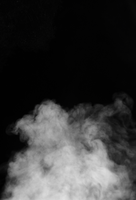 Smoke Stock 3 by GrahamPhisherDotCom