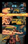 Flash 106 colors pg1 by Roboworks