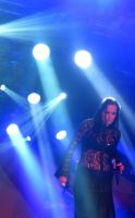 Colours in the Road 2014 - Katowice - 3/6 by GothicNai