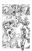 What If: Avengers Disassembled pg.7 by aaronlopresti