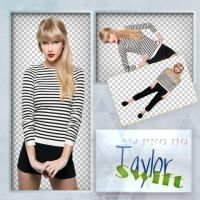 Taylor by DesignCreationsOffi
