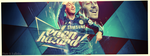 Eden Hazard - collab with kallinho by Piotr-Designs