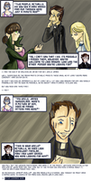Silent Hill: Promise :396-397: by Greer-The-Raven