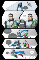 MAX STEEL FF 1.53 by Xain-Frost