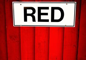 red. by jashxxx