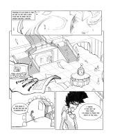 AATR2 All Aboard pg 2 by Ransak-the-Reject