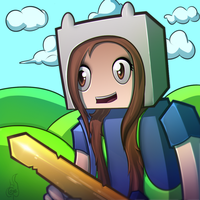 AwesomeSauceCrew Avatar by TruCorefire