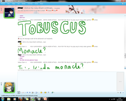 Tobuscus Fan's by Cybastien