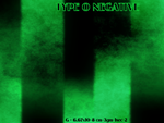 Type O Negative - oh so green by EmmiP
