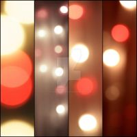 Lights by Lookin4therightart