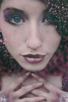 Sweet poison by Nadixe