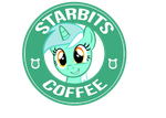 Starbits-Lyra by eternaluprising4