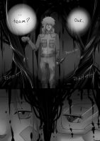 ch2 - haunted - p18 by Ruthea