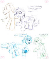 DrMint: S6 Finale Spoilers by KPenDragon