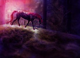 AT: Fear of the Dark by xDjurax