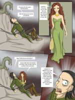 Lokasenna Part two P12 by Savu0211