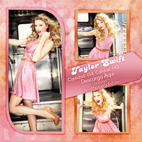 Photopack 1594 - Taylor Swift by BestPhotopacksEverr
