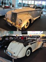 Motor Expo 2011 084 by zynos958