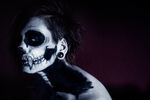 Animal I Have Become by Devil-Kasai