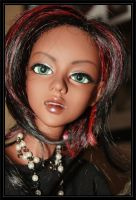 Echo's new faceup 2 by takysa