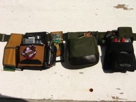 GB  RnD utility belt SIDE by maldo71