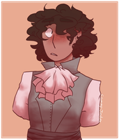 Philip Hamilton by Crummy-Juncture