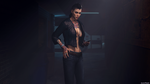 Watch_Dogs: Clara Lille by oLowRider