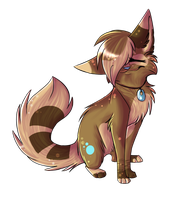 THIS IS NOT MY ART PLEASE FAV THE ORIGINAL by Xenophilith