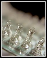 Chess by TomasGarcia