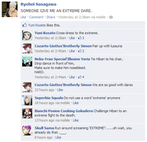 extreme dares .khr fb. by Its-Terian