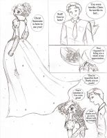 Only Love and Music Ch 3 p8 by PrinceRose