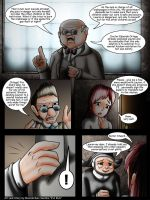 MLP_Lauren's Legacy Chapter 1_Page 9 by Evil-Rick