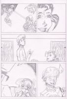 TMW Chapter 20 Page 2 Pencils by Lance-Danger