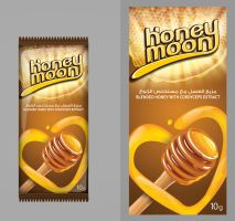 Honey Moon pack by mezoomar