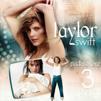 +Taylor Swift Png Pack. by selenatorgorl