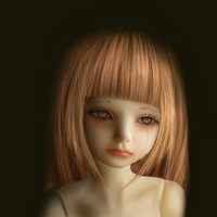 Lethargy version 1 by ximbixill