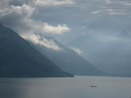 Switzerland 13 by jennifurball