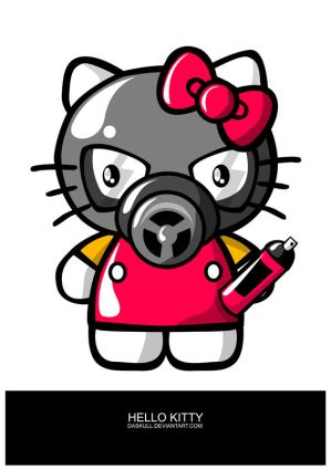 http://tn3-2.deviantart.com/fs14/300W/f/2007/041/b/6/Hello_kitty_by_daskull.jpg