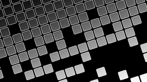 grid wallpaper3 by elenduril