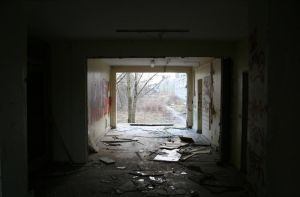decay_40 by decay-stock