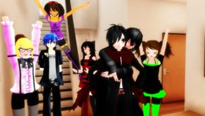 Idk .-. by Cheshire01Alice