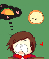 iScribble drawing14 by DaRainbowGurl