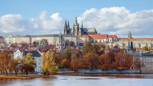 2013 10 24 prague by lionelnl