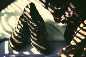 oxfords 2 by S-Banh