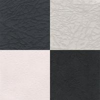 Embossed Paper Pack 1 by pendlestock