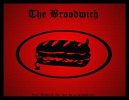 The Broodwhich by MitchMerriweather18