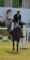 Show Jumping 65 by JullelinPhotography