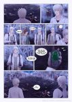 -S- ch6 pg13 by nominee84