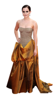 Emma Watson png HQ by anime1991