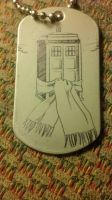 Superwholock by FreakxOfxNature